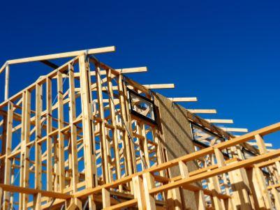 受抵押贷款利率降低提振 美国7月成屋销售增长2.5%超预期