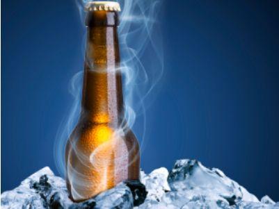 """华润啤酒(00291):用业绩""""灌醉""""投资者"""