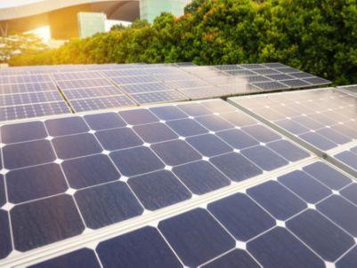 董清波增持信义能源(03868)300万股,每股作价2.20港元