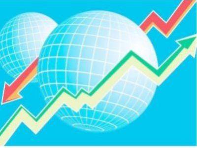 海通证券:南下资金在港股买什么?