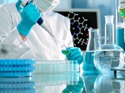 基石药业-B(02616)三款肿瘤免疫治疗骨干候选药物多项研究数据将于CSCO 2019年年会首次发表