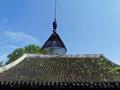 中国工具篮里都是反制美方的实锤,货真价实背后还有三大信号