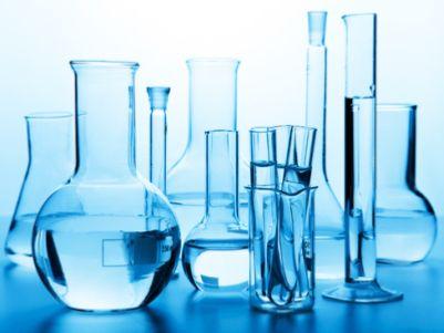 新股消息 | 化学品供应商GHW International向港交所递表,业务受供应链影响较大