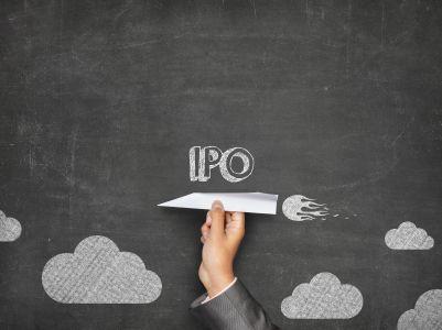 日代化工企业澳宝集团推迟港股IPO,预计将于第四季度登陆港交所