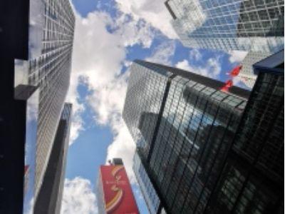 新股公告 | 瀛海集团(08668)拟发行3亿股股份 预计9月26日上市