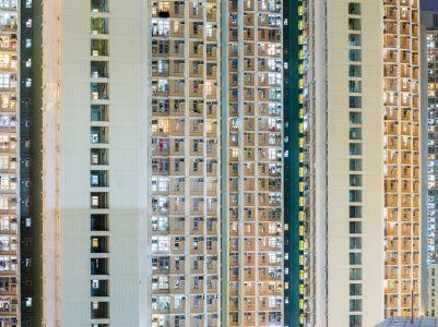 交银国际:香港楼市需时重建信心 推荐恒地(00012)新地(00016)