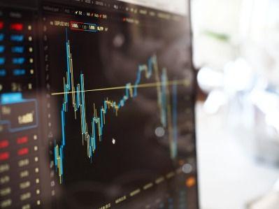 沪港深通凭什么成为境外投资中国市场的最优途径?