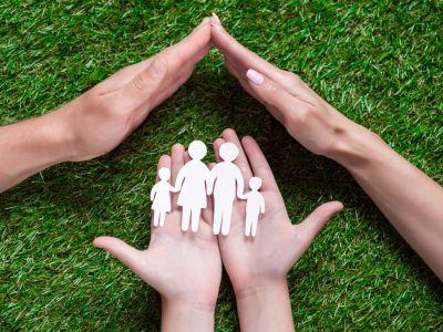 """互联网""""保险+医疗""""新风潮 众安在线(06060)持续发力大健康生态"""