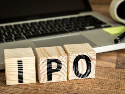 优步WeWork被高估,这三大公司才是今年IPO的黑马