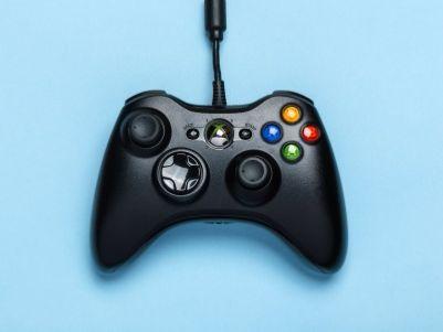 9月又下发一批游戏版号,腾讯(00700)、网易(NTES.US)及创梦天地(01119)等公司产品在列