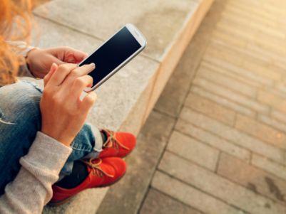 北水动向(9.18)|北水净流出1.4亿 华为明日发新品 手机产业链受追捧