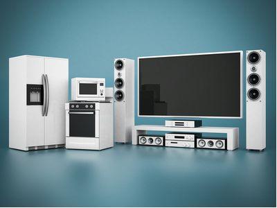 通达集团(00698)拟分拆欧美品牌家庭耐用品及健康护理用品等业务于深交所独立上市