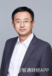 海通国际(00665)又添一员大将,明星分析师陈昊飞加盟机构客户业务