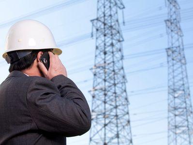 中国电信(00728)采购4000万部终端 明确SA是5G网络战略