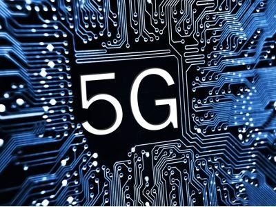 博恩斯坦(Bernstein):内地三大运营商未来5G竞争中最看好中国移动(00941)
