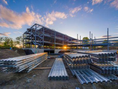 贝莱德增持中国铝业(02600)约459.02万股,每股作价约2.76港元