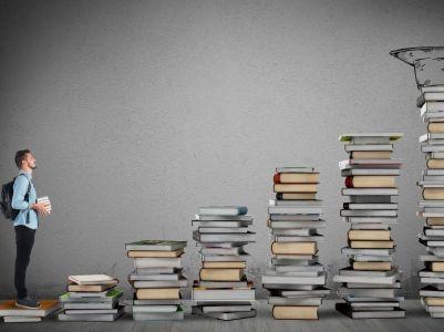 成峰高教(01752)年度净利同比增166.5%,智慧教育战略升级将带来更强增长潜力