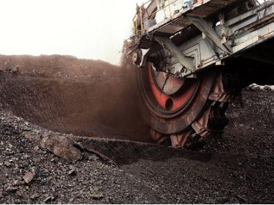 大和:预计煤炭价格大致保持稳定 看好华能国际电力(00902)