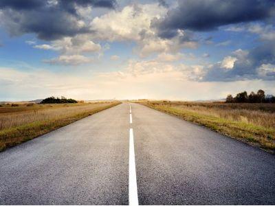 《交通强国建设纲要》出台 中国交通建设(01800)行业龙头充分受益叠加海外业务提速中线可关注