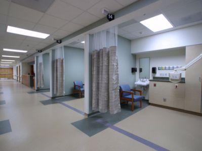 华润医疗(01515)4000万美元投资大健康基金,开拓扩张新路径