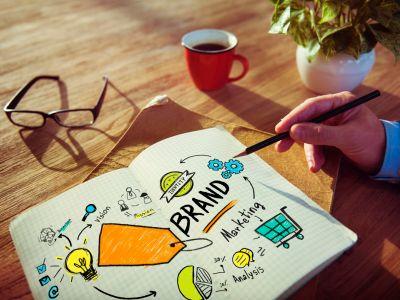 新股前瞻|艾德韦宣:品牌营销背后是一本资本账