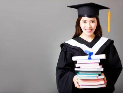 中国科培(01890)中国学校于2019/20学年的总在校学生人数增加28.4%至57924人