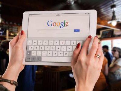 Google(GOOG.US):最快乐的科技公司这3年的闹心事(上)