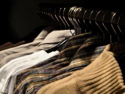 国金证券:波司登(03998)亮相米兰时装周,时尚感持续提升,秋冬旺季销售值得期待