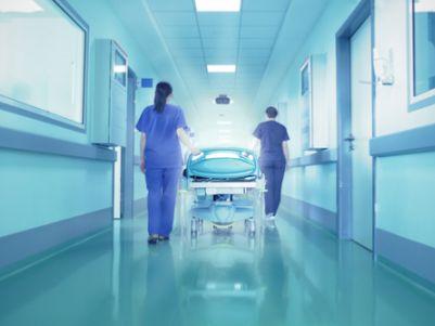 新股消息   新加坡妇产科诊所THE O&G SPECIALISTS向港交所递表,收益高度依赖创始人医生