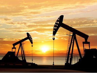 港股异动︱伊朗油轮爆炸国际油价午后急升 中海油(00883)飙涨4.7%领涨石油股