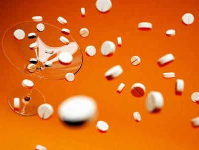 富达国际增持信达生物-B(01801)133.75万股,每股作价26.10港元