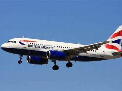美联航宣布推迟波音(BA.US)737Max机型复飞至明年一月