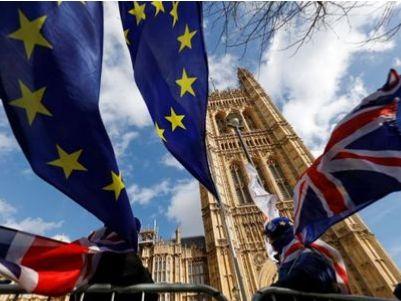 議長發威阻票決, 政界花式拖延, 英國如何有序脫歐?