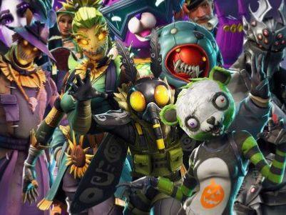 新一批游戏版号下发 中手游(00302)等公司产品在列
