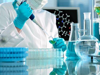 """中国抗体-B(03681)更新SN1011临床试验进程  为市场注入一剂""""强心剂"""""""