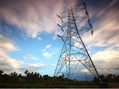 中广核新能源(01811)10月合并报表口径发电量1094.5吉瓦时