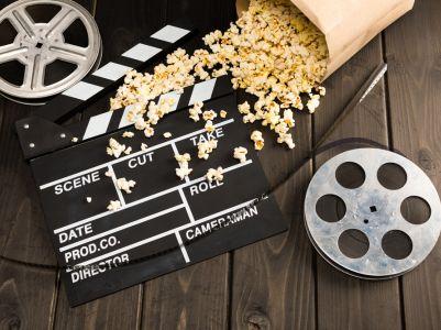 新股消息 | 耳东影业再次递表港交所,曾投资《西虹市首富》《红海行动》等爆款电影