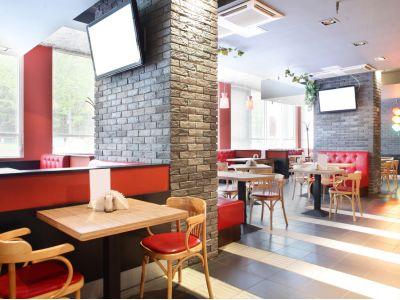 新股消息   香港日式放题料理餐厅一哥 再次递表港交所