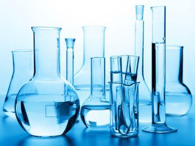 化学品电商平台摩贝赴美IPO,红杉中国、复星锐正、创新工场持股均超10%