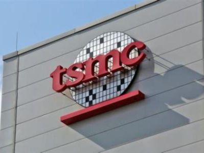 台积电(TSM.US)首次获得索尼CMOS图像传感器订单