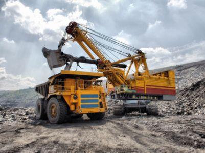 港股异动   铁矿石期权上市 期货主力合约一度涨停 钢铁股走强