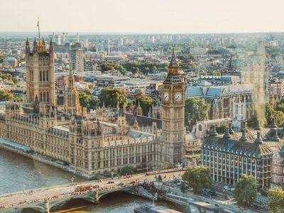 英国大选前瞻:三种结局分别该如何盈利
