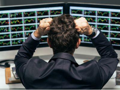 港股异动︱首控集团(01269)闪崩后股价阴跌不止 续挫7%再创新低