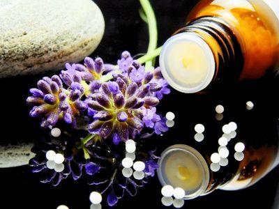 美股异动   药股Xbiotech(XBIT.US)盘前涨超130% 重磅抗炎新药获强生(JNJ.US)买断