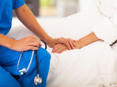 金斯瑞生物科技(01548)治疗多发性骨髓瘤药初始安全性和有效性数据与 LEGEND-2研究一致 总缓解率为88%