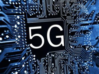 高通(QCOM.US)总裁:中国5G规模将领先世界