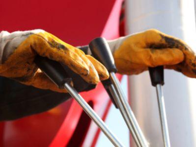 11月挖机销量同比+22%大超预期,工程机械韧性强劲