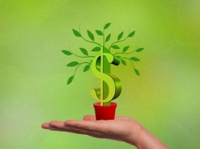 软银牵线,Wework获得高盛(GS.US)17.5亿美元贷款