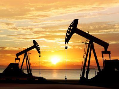 """沙特公布2020年财政预算:泄露了明年油价依然""""趴着"""""""