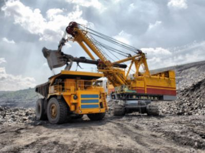 天风证券:紫金矿业(02899)收购即投产高品位金矿,黄金业务再突破